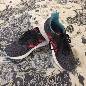 EUC Boy's Adidas Shoes